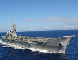 La marina