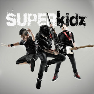 Download Mp3 Superkidz Band