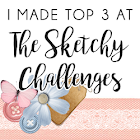 Top 3 30-10-2016