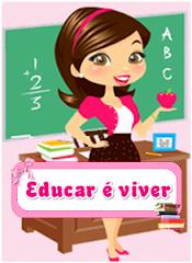 Visite este blog