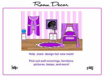 http://www.dressupwho.com/my-bedroom-187.html