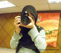 ini lah aku ^-^