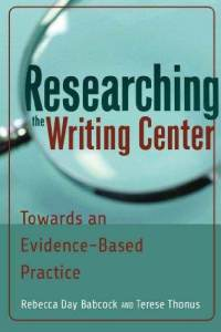 Evidence-Based Writing Rubrics Grade 7