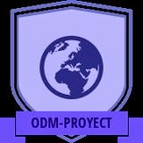 ODM - PROYECTO