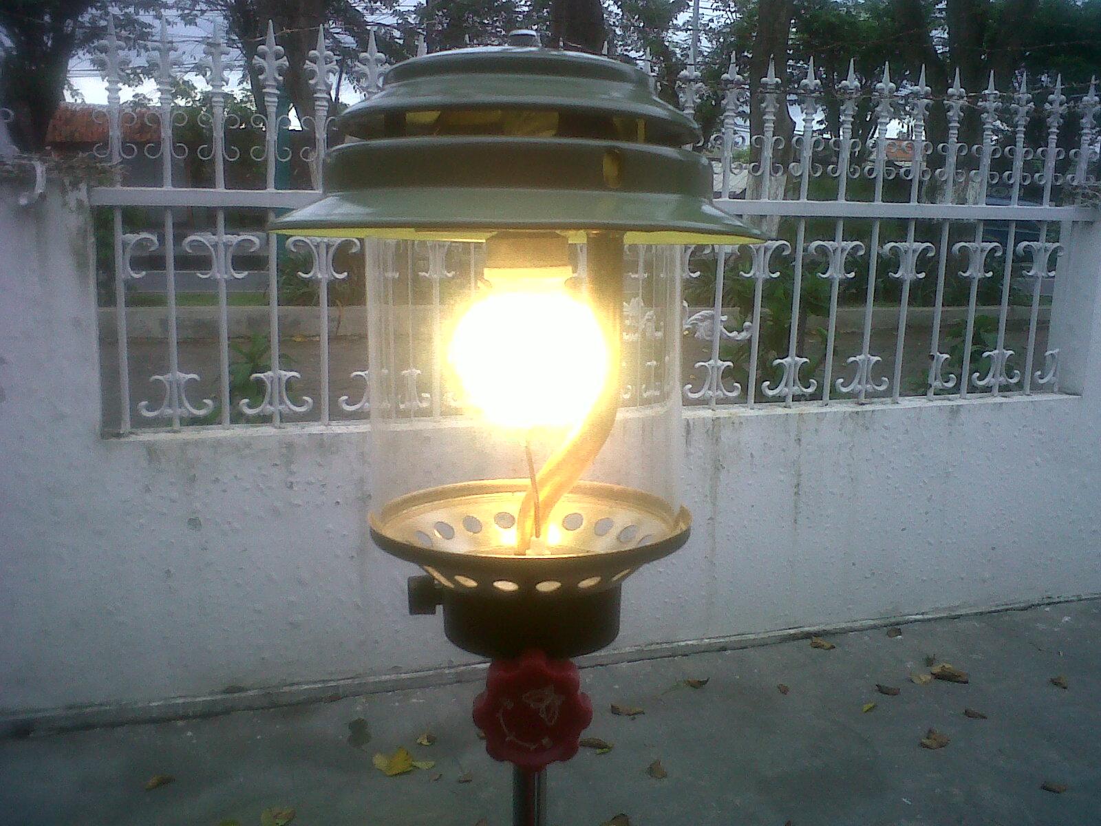 Cara Bikin Lampion Dari Sendok Plastik Yang Cantik Dan Mudah | Search ...