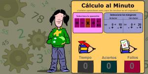 http://ares.cnice.mec.es/matematicasep/colegio/maquina.html