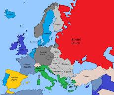 As origens da Segunda Guerra Mundial - Por Georg Franz-Willing