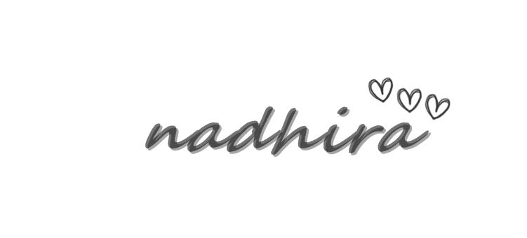 Fnadhira