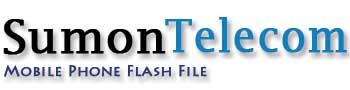 Sumon Telecom | Get android firmware flash file download