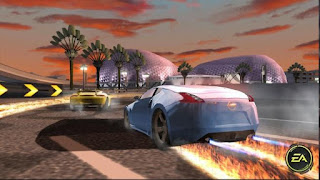 Need for speed nitro pc download