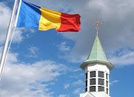Idei Românești Blog