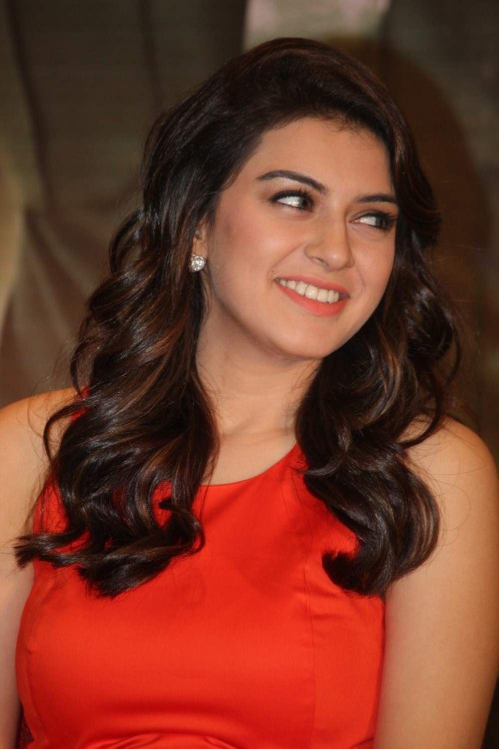 Remarkable, Hansika motwani high quality nude pictures