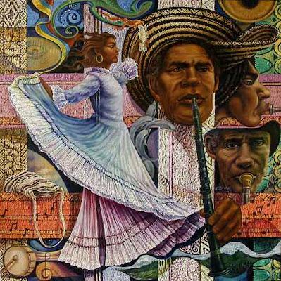 pintura-indigenista