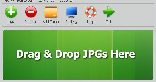 fm pdf to jpg converter serial key