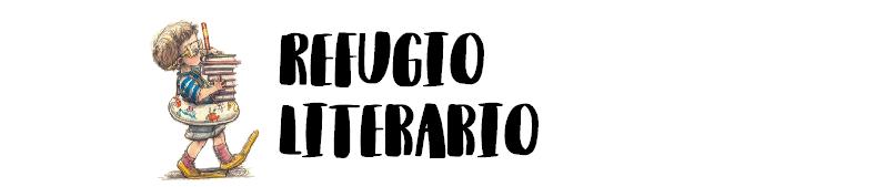 Refúgio Literário