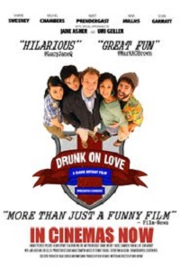 Yify Tv Watch Drunk On Love Full Movie Online Free