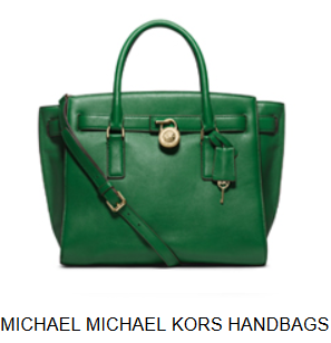 http://www1.macys.com/shop/handbags-accessories/handbags/Brand,Sortby,Productsperpage/Michael%20Kors,ORIGINAL,40?id=28275&edge=hybrid