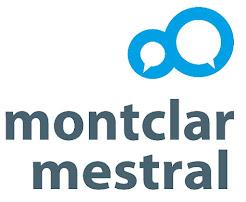 Montclar Mestral