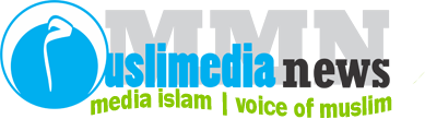 Muslimedia News - Media Islam | Voice of Muslim