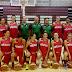 COCABA Femenino 2015 : La selección mexicana va a revalidar el título de 2013