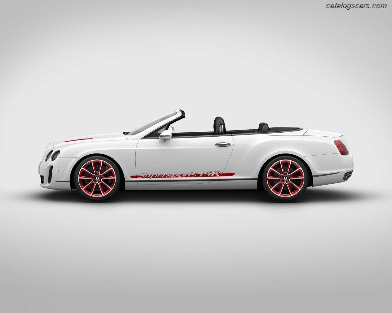 صور سيارة بنتلى كونتيننتال سوبر سبورتس كونفيرتابل 2014 - اجمل خلفيات صور عربية بنتلى - Bentley Continental SuperSports Convertible Photos Bentley-Continental-SuperSports-Convertible-2011-03.jpg