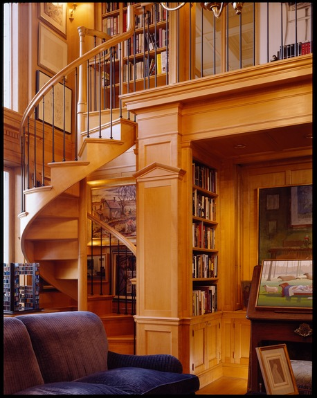 Best Woodworking Plans Small Home Library Design Wooden Plans