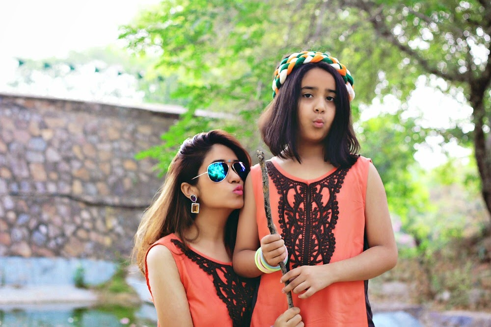 manish malhotra dresses