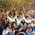 Mérida es nuestra razón de ser: Mauricio Vila