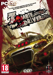 8f5f021a027f9c4d60ae2a5200028d4a Download   Zombie Driver HD   TiNYiSO
