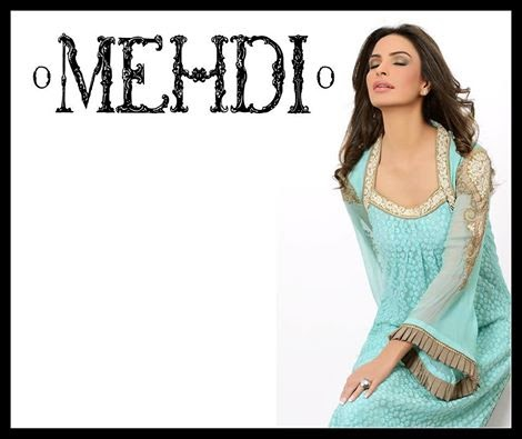 mehdi-bridal-dresses-2015