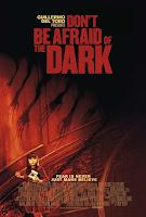 No tengas miedo a la oscuridad (2011) online y gratis