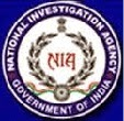 Inspector & Sub Inspector Vacancies in NIA (National Investigation Agency)