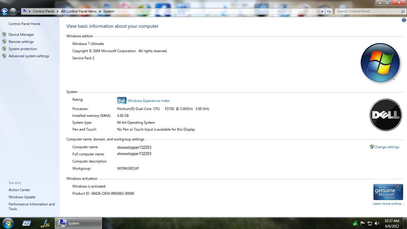 showstopper132203+PC+SPECS.jpg