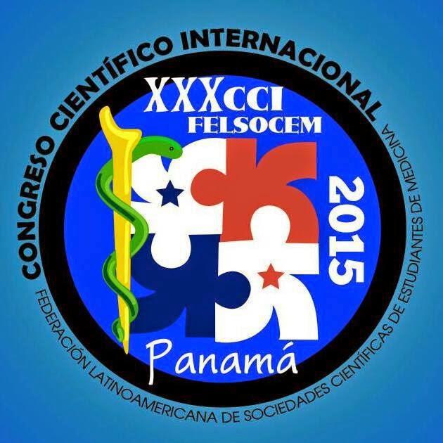 CCI 2015