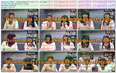 http://3.bp.blogspot.com/-iNLjHyMKu2w/VVry4TT0TDI/AAAAAAAAunQ/RTQy3qHuzIU/s400/150511%EF%BD%9E150515%2BSKE48%2B1%2B1%E3%81%AF2%E3%81%98%E3%82%83%E3%81%AA%E3%81%84%E3%82%88%EF%BC%81.mp4_thumbs_%5B2015.05.19_16.19.43%5D.jpg