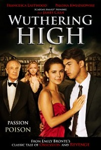 Wuthering High School / Wuthering High