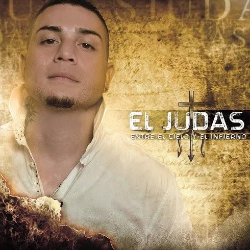 El Judas - Entre El Cielo y El Infierno (2014)