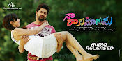 Naa Rakumarudu wallpapers-thumbnail-1