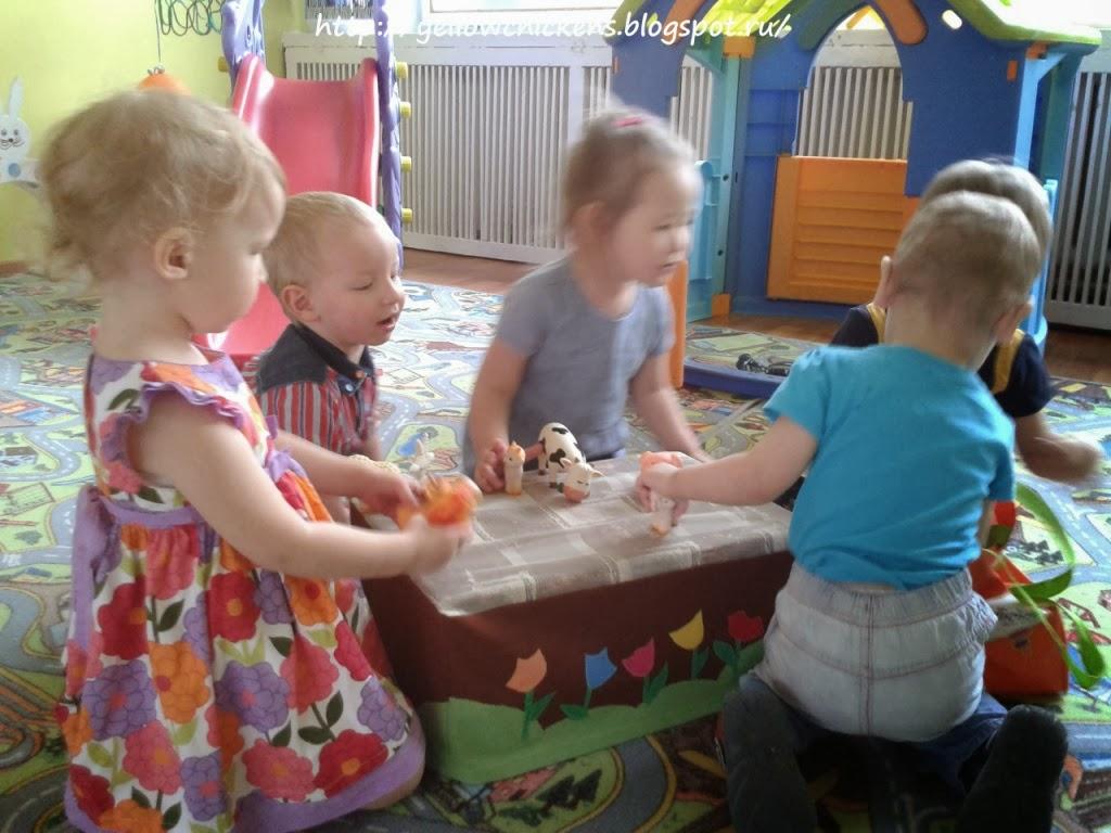 Девушка обожает резиновые игрушки фото 114-354