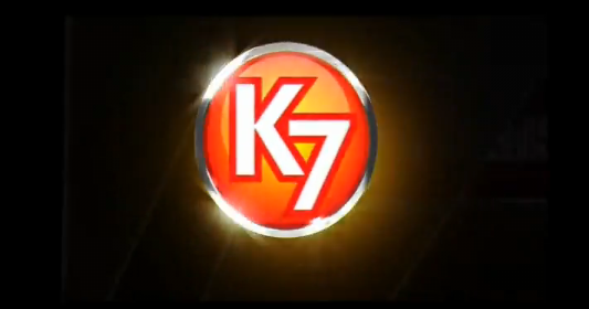 k7 total security activation key 2018 price