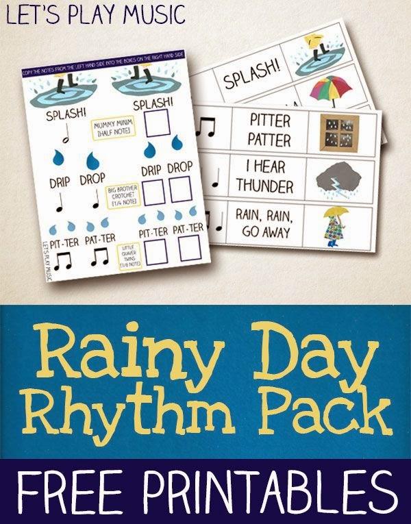 http://www.letsplaykidsmusic.com/rainy-day-rhythm-games/