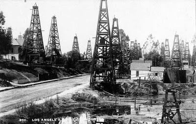 4-Los-angeles-oil-rigs.jpg