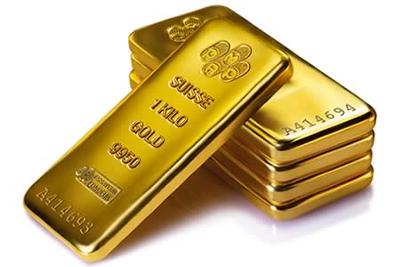 Giá vàng hôm nay 13/1/2016: Giá vàng trong nước giảm, giá vàng thế giới tăng