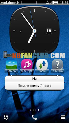 سمبيان بيلا الجديد لنوكيا N8 symbian-belle-v1110300609-nokia-n8 Scr000001_13