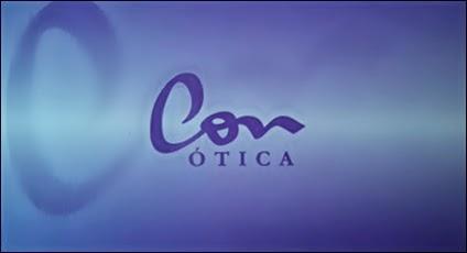 Ótica Con