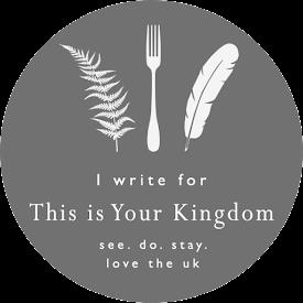 I write for: