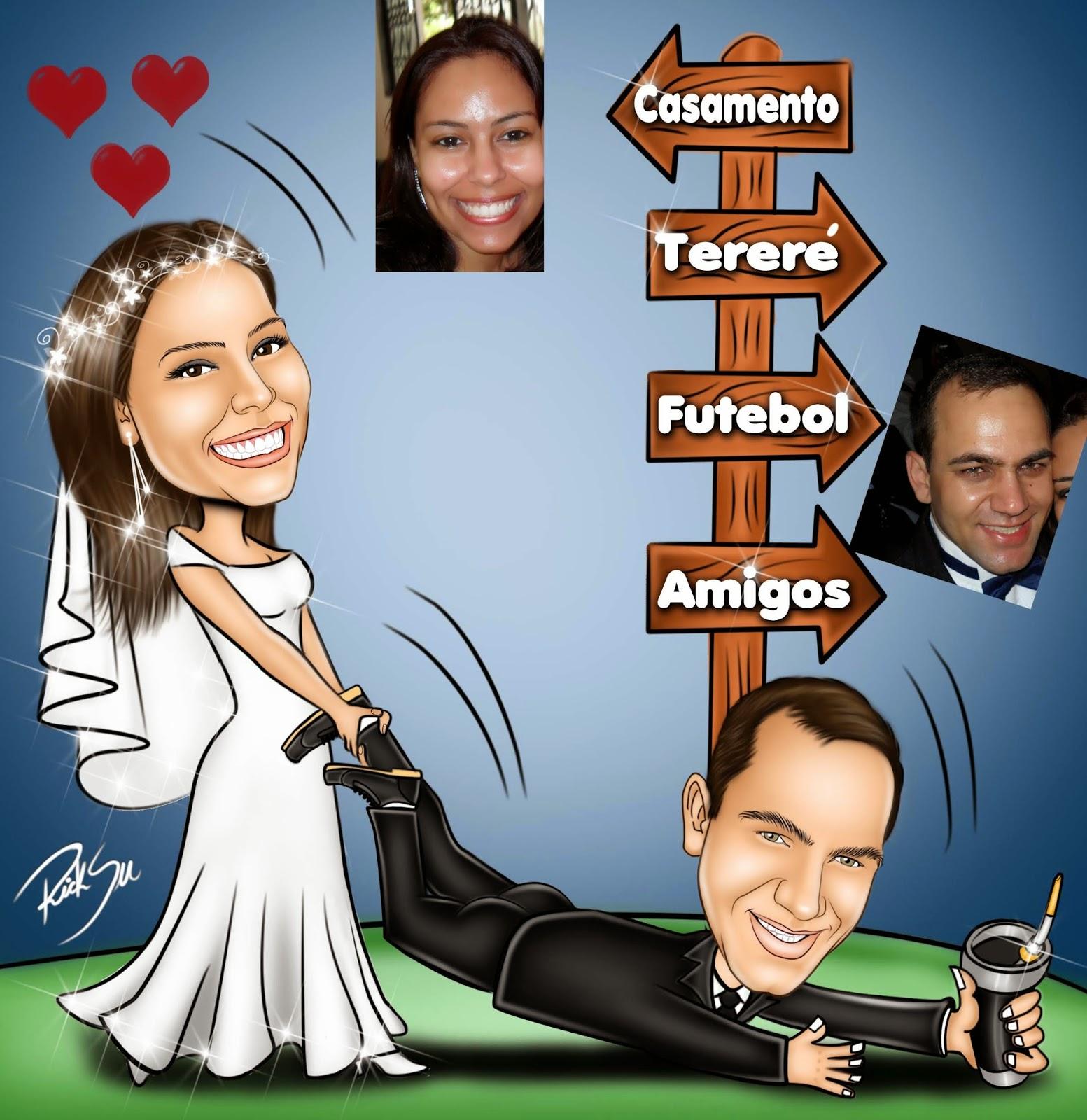#noivofutebol , #noivoamigos , #casalfeliz