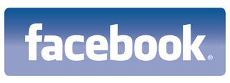 Đọc Ebook Facebok marketing online từ cơ bản tới nâng cao