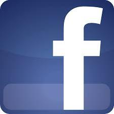 Facebook'dayım
