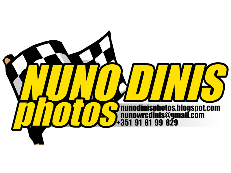 NUNO DINIS PHOTOS